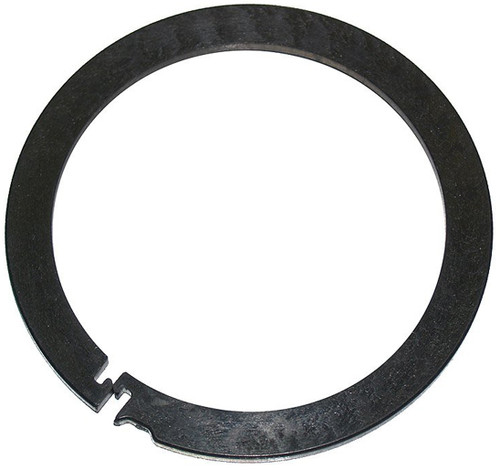 309190 J-220 Top Access Valve Snap Ring, 2005+