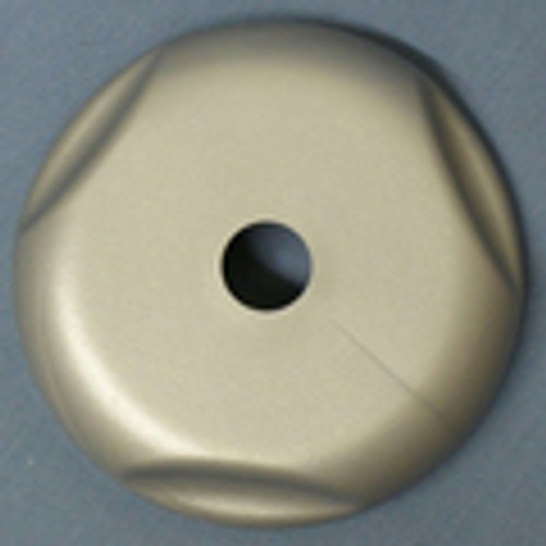 6000-622 Diverter Repair Cap -0.075""