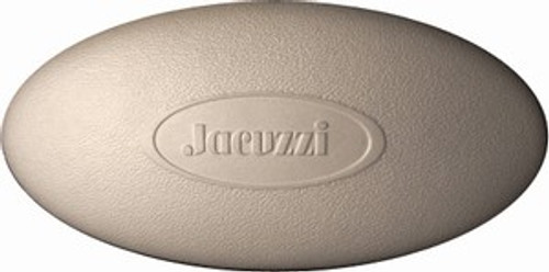 6455-007 Jacuzzi Pillow Insert, Non-Lit Systems