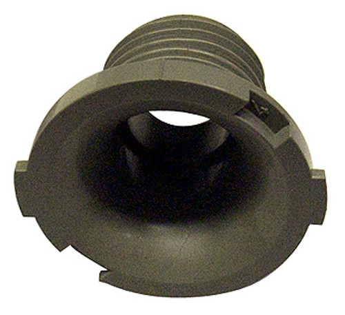6540-338 Jacuzzi Micro PowerPro SX Wall Fitting