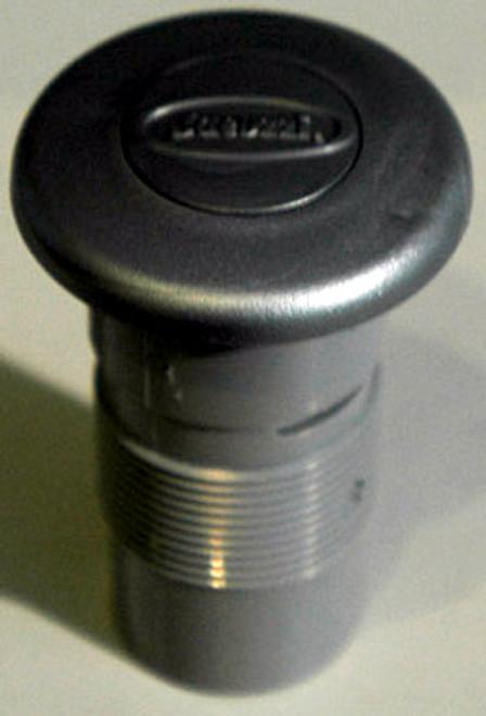 6540-914 J-300 Series Air Push Button Control, 2002-2006