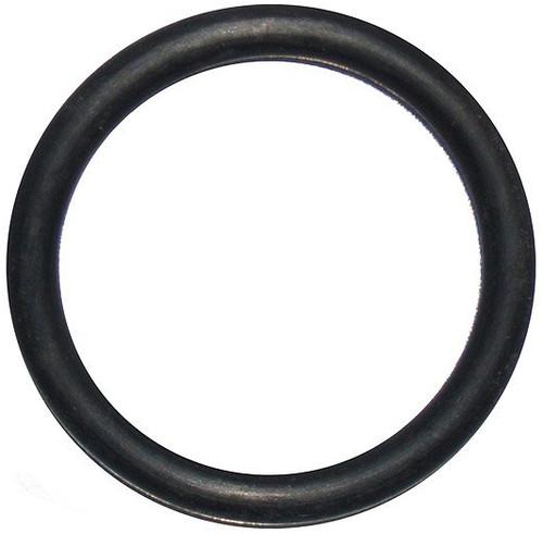 6540-942 Early J-310 Gravity Drain O-Ring