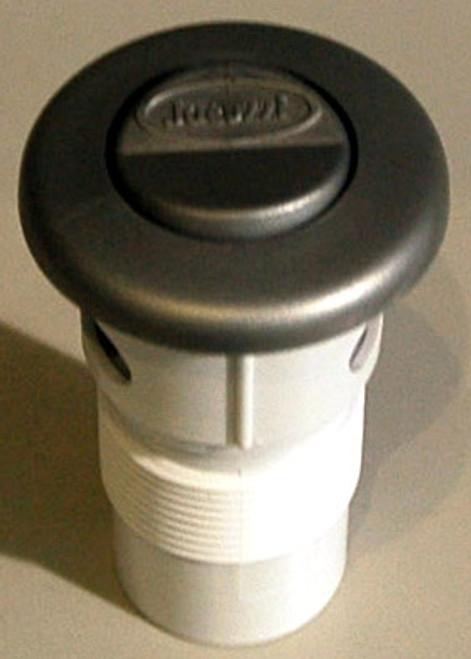 6541-142 Air Toggle Switch Control, J-LX/J-LXL Series (2011+) and J-300 Series (2007+)