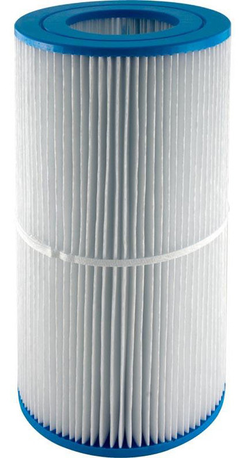 Filter Pleatco: PJW30-4 Filber: FC-1340 Unicel: C-6300