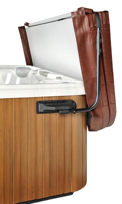 Leisure Concepts Cover Mate 1 Spa Cover Lift $195.99