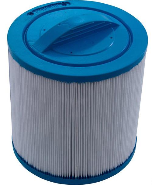 Spa Filter, Baleen: AK-9001, OEM: FC-01, Unicel: 4CH-19, Filbur: FC-0122