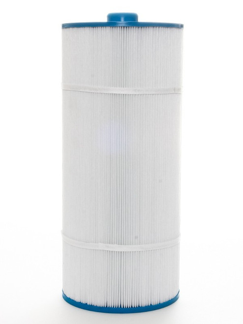 Spa Filter Baleen: AK-6473165, OEM: 6473-165 - exterior filter only