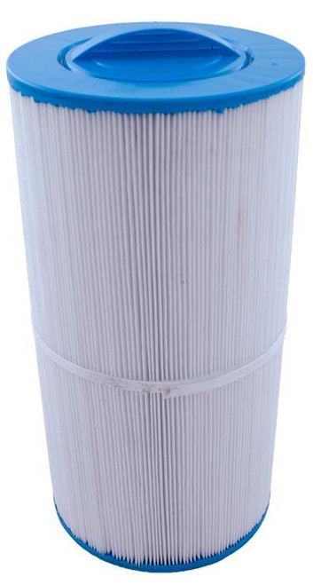 Product - Spa Filter Baleen: AK-90105, OEM: 6540-723, Pleatco: PJW40SC-F2M, Unicel: 5CH-402, Filbur: FC-2811