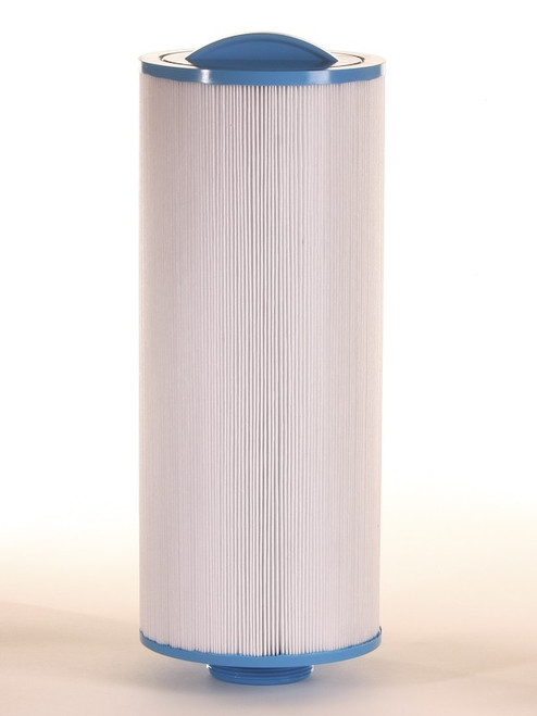Spa Filter Baleen: AK-90106, OEM: 20041 or 370-0237, Pleatco: PPM50SC-F2M, Unicel: 5CH-502, Filbur: FC-0195