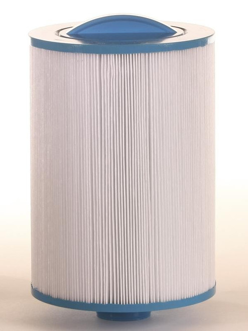 Spa Filter Baleen: AK-90131, OEM: 06-0014-12, Unicel: 6CH-352, Filbur: FC-0312