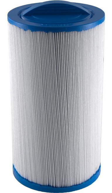 Spa Filter Baleen: AK-4035, OEM: 403575, Pleatco: PDM25P4