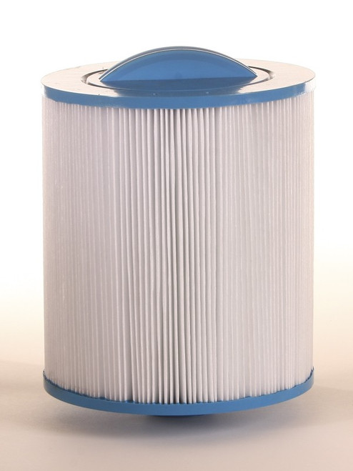 Spa Filter Baleen: AK-9020, OEM: 100432 or 3301-1018, Pleatco: PCS32P4, Unicel: 7CH-32, Filbur: FC-0425