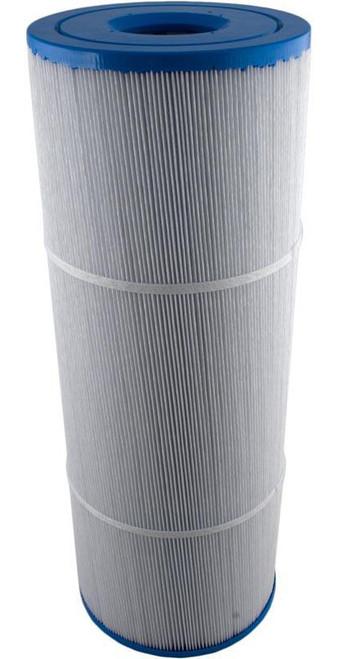 Spa Filter Baleen: AK-90280, OEM: 6540-487, Pleatco: PSD90P, Unicel: 7CH-90, Filbur: FC-2770