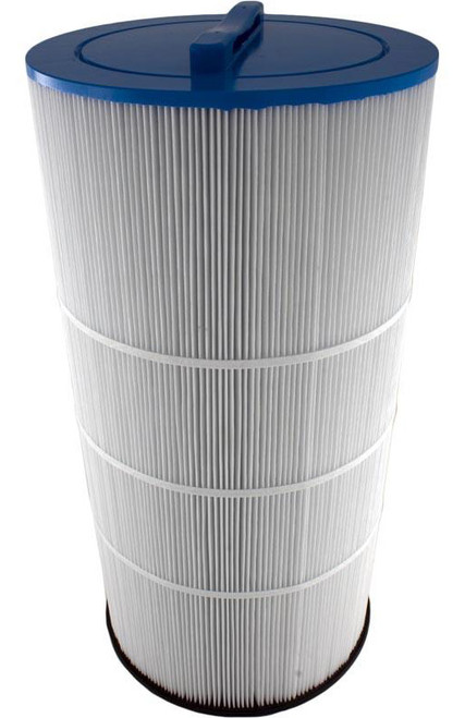 Spa Filter Baleen: AK-80003, OEM: 42-3675-08-R, Pleatco: PJ120-4, Unicel: C-9481, Filbur: FC-1401