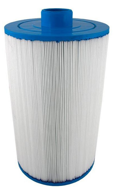 Spa Filter Baleen: AK-7008, OEM: 100594, 3301-2262, Pleatco: PCS75N, Unicel: C-8475, Filbur: FC-3320