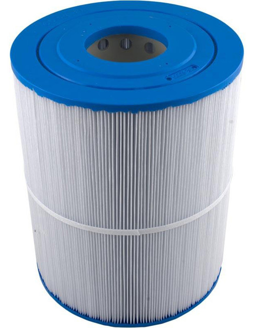 Spa Filter Baleen: AK-7007, OEM: 31114, 76136, 71827, Pleatco: PWK65, Unicel: C-8465, Filbur: FC-3960