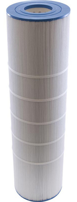 Spa Filter Baleen: AK-7013, OEM: R0462500, Pleatco: PJANCS250-4, Unicel: C-8425, Filbur: FC-0824