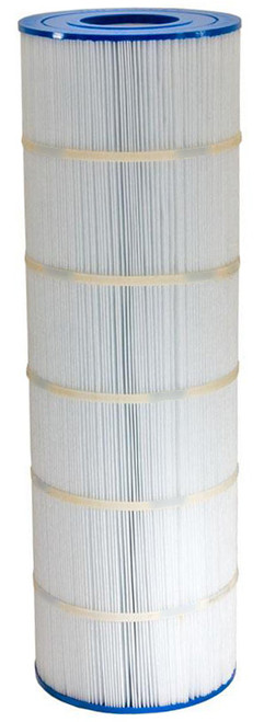 Spa Filter Baleen: AK-70020, OEM: CX1900RE, Pleatco: PWWPC200-4, Unicel: C-8420, Filbur: FC-1211