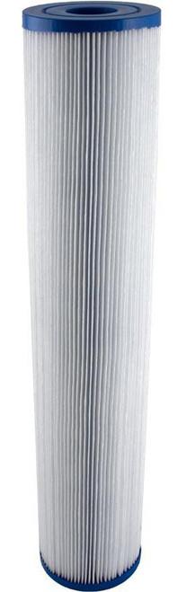 Spa Filter Baleen: AK-1009, OEM: 32050201, Unicel: C-2607, Filbur: FC-3065