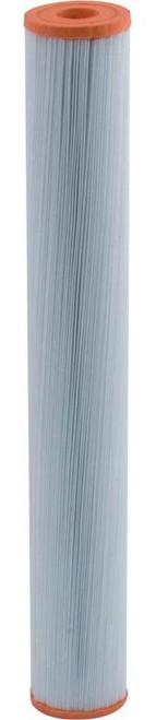 Spa Filter Baleen: AK-1010, OEM: 173325, Unicel: C-2608, Filbur: FC-2330
