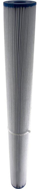 Spa Filter Baleen: AK-1014, OEM: 173328, Pleatco: PRB18-4, Unicel: C-2618, Filbur: FC-2360