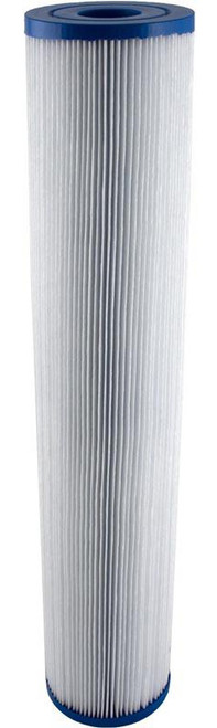 Spa Filter Baleen: AK-1015, Pleatco: PW15WC, Unicel: C-2912, Filbur: FC-2365