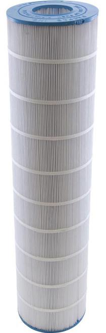 Spa Filter Baleen: AK-70011, OEM: 178571, 173582, Unicel: C-8405, Filbur: FC-1973