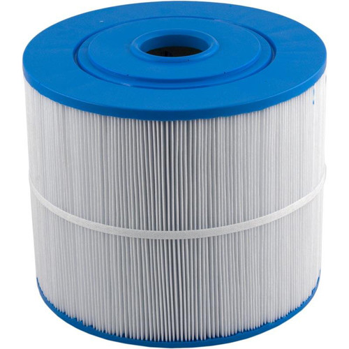 Spa Filter Baleen: AK-7003, Pleatco: PVT50W, Unicel: C-8350, Filbur: FC-3053