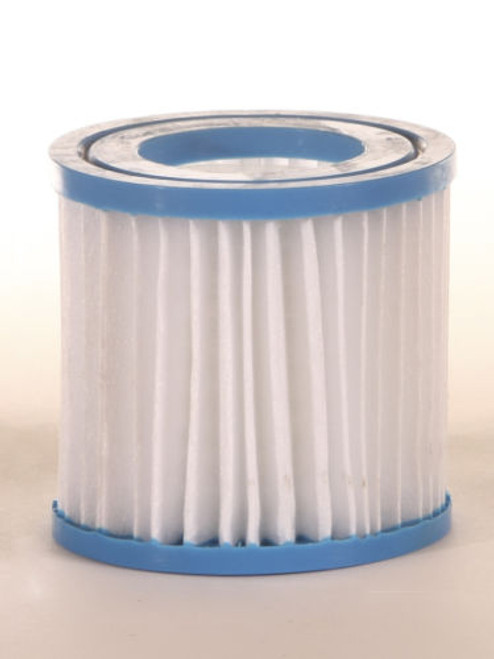 Spa Filter Baleen: AK-20031, Unicel: C-3303