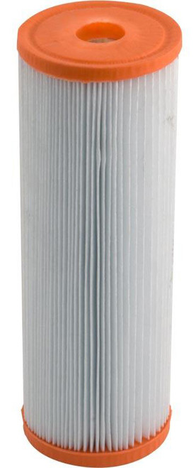Spa Filter Baleen: AK-2001, Pleatco: PS9-4, Unicel: C-3608, Filbur: FC-3076