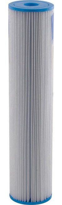 Spa Filter Baleen: AK-2002, Pleatco: PS12, Unicel: C-3612, Filbur: FC-3069