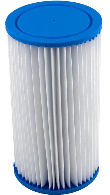 Spa Filter Baleen: AK-3004, OEM: 1370024 or 1370046, Pleatco: PC7-TC, Unicel: C-4304, Filbur: FC-3711