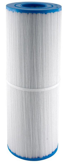 Spa Filter Baleen: AK-3005, OEM: CL-2807 or CL-2810, Pleatco: PMT50, Unicel: C-4305, Filbur: FC-1630