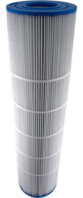 Spa Filter Baleen: AK-60552, OEM: CX1000RE, Unicel: C-7698, Filbur: FC-1291