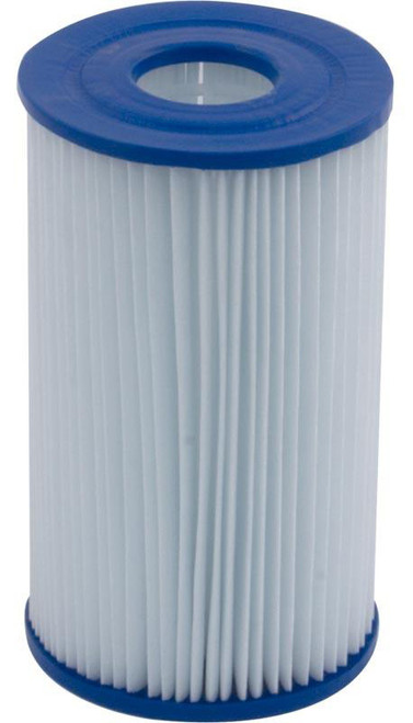 Spa Filter Baleen: AK-30051, Pleatco: PGF7, Unicel: C-4307, Filbur: FC-3744
