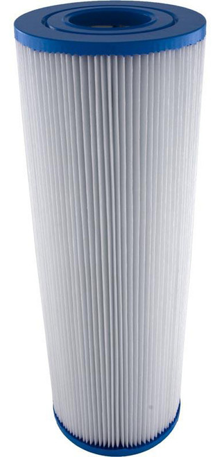 Spa Filter Baleen: AK-30061, Pleatco: POX25-IN, Unicel: C-4308, Filbur: FC-6305