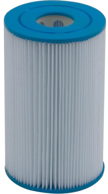 Spa Filter Baleen: AK-30052, Pleatco: PGF10, Unicel: C-4309, Filbur: FC-3743
