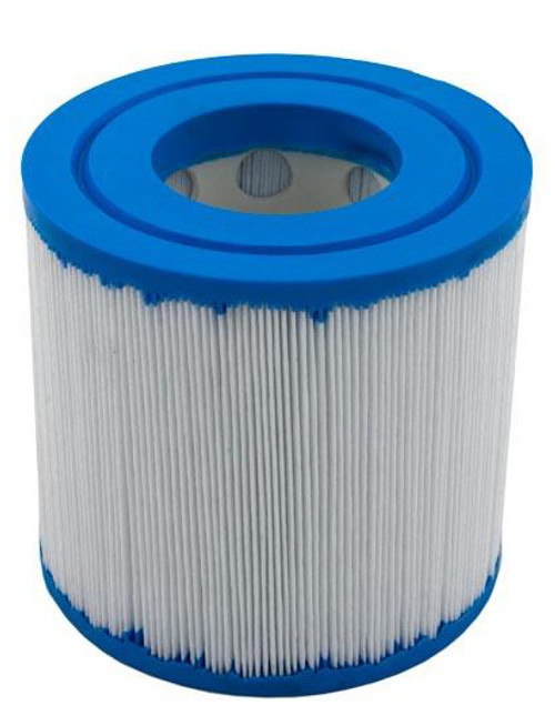 Spa Filter Baleen: AK-3006, OEM: 817-0010 or 25249, Pleatco: PWW10, Unicel: C-4310