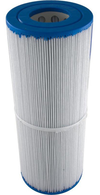 Spa Filter Baleen: AK-3007, OEM: C120RE, Pleatco: PA12, Unicel: C-4312, Filbur: FC-1210