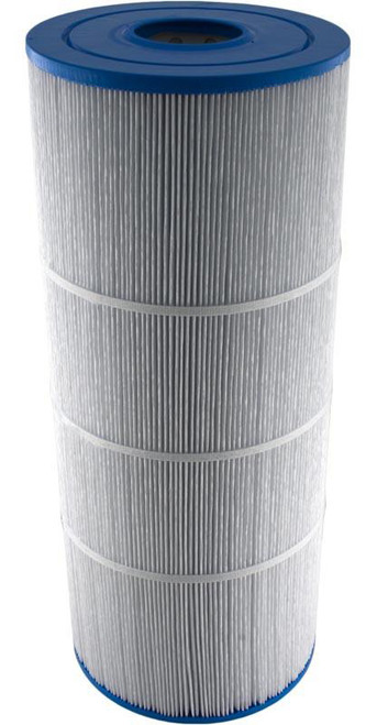 Spa Filter Baleen: AK-60553, OEM: SC/TC 155, Pleatco: PH105-4, Unicel: C-7685, Filbur: FC-6110
