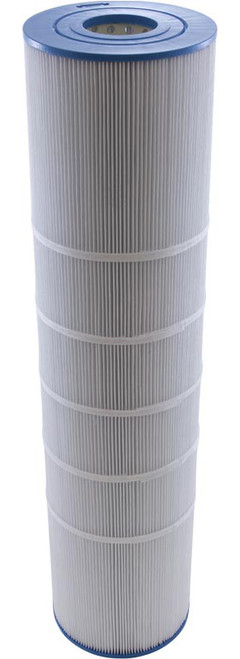 Spa Filter Baleen: AK-6088, OEM: 17-4980, Pleatco: PFAB150, Unicel: C-7679, Filbur: FC-1960
