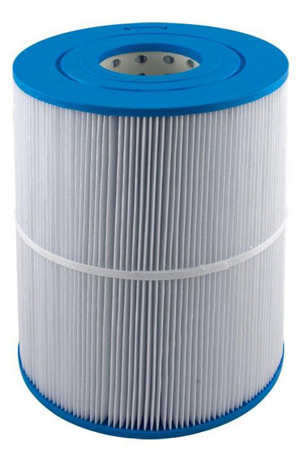 Spa Filter Baleen: AK-6087, OEM: 17-4981, Pleatco: PFAB50, Unicel: C-7678, Filbur: FC-1920