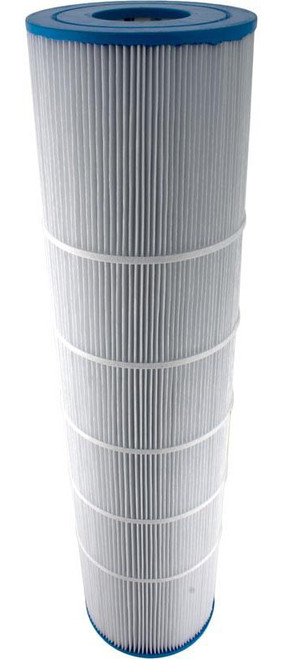 Spa Filter Baleen: AK-6086, OEM: 24240-0016, Pleatco: PPC75, Unicel: C-7677, Filbur: FC-2590