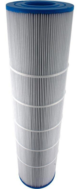Spa Filter Baleen: AK-6085, OEM: CX750RE, Pleatco: PA75-4, Unicel: C-7676, Filbur: FC-1250