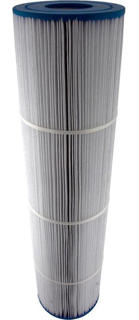 Spa Filter Baleen: AK-6084, Unicel: C-7675, Filbur: FC-0630