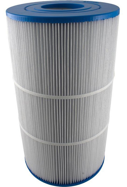 Spa Filter Baleen: AK-6083, OEM: 17-2810, 32050203, Pleatco: PFAB60-4, Unicel: C-7660, Filbur: FC-1930