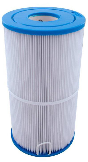 2540-380 Filter Pleatco: PJW23 Filber: FC-1330 Unicel: C-5601