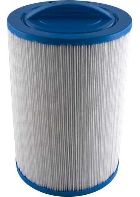 Spa Filter Baleen:  AK-9002, OEM:  20241-238, Pleatco:  PHC25P4 , Unicel:  4CH-20 , Filbur: FC-0125