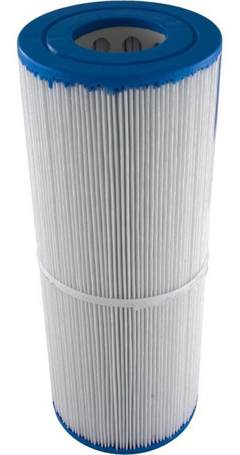 Spa Filter Baleen:  AK-3010, OEM:  CX225RE 57010500, Pleatco:  PA225-4 , Unicel:  C-4325 , Filbur: FC-1220