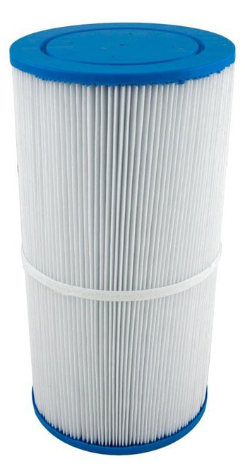 Spa Filter Baleen:  AK-3013, Pleatco:  PPI25-4 , Unicel:  C-4328 , Filbur: FC-2650